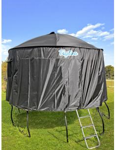 Tente Cabane Universelle Tigloo Ø 370 cm Tigloo - 1
