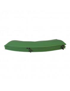 coussin de protection trampoline 305 Jumpix