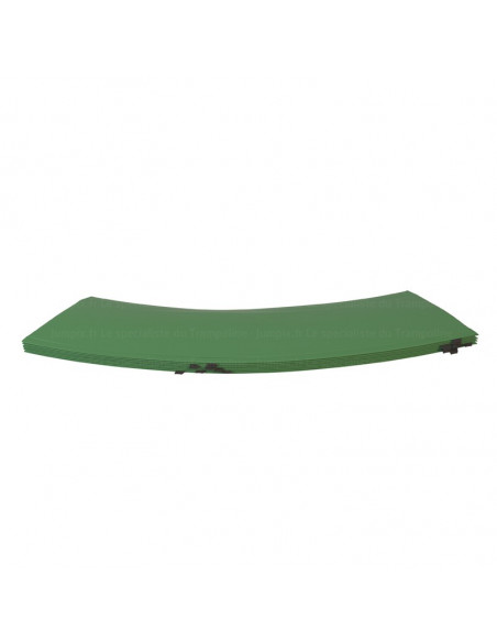 Enveloppe de coussin de protection Ø 305cm